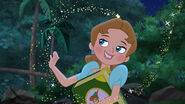 Wendy Darling -Battle for the Book15