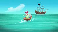 Hook&Smee-Yo Ho, Food to Go!15