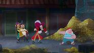 Hook&crew-The Forbidden City12