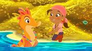 Izzy&Cornica-Izzy and The Sea-Unicorn13