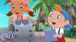 Izzy&Cubby-Captain Gizmo01