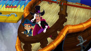 Jake&Beardini-Magical Mayhem!02