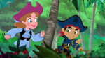 Jake&Wendy-Captain Hook's Last Stand!01
