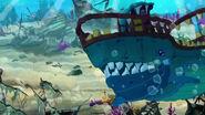 SharkShip-SharkAttack07