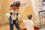 D23-expo-jake-and-the-neverland-pirates-disney-junior