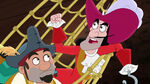 Hook-Pirate Fools Day!19