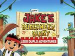 Jake's Buccaneer Blast03