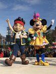 Jake-and-Minnie-Paris-Pirates-Princesses-Festival02