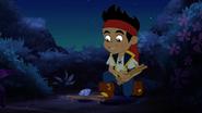 Jake and the Neverland Pirates - Jake the Wolf 2