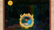 Rainbow Falls-Jake's Never Land Pirate School App01