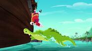 Hook&Tick-Tock-The Golden Smee!04