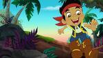 Jake-Captain Hook is Missing09