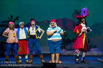 JakeIzzyHook&Smee-Disney-Junior-Live-Pirate-and-Princess-Adventure01