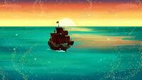 Jolly Roger-Jake's Birthday Bash!01