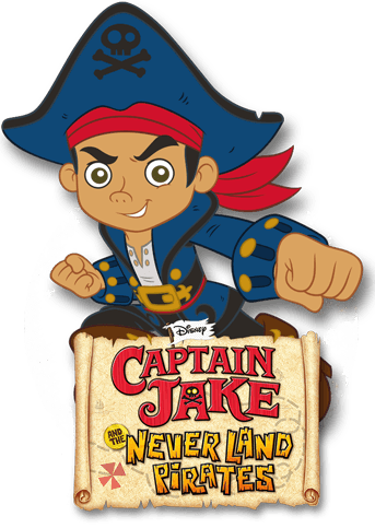 Image  Captain Jake and the Never Land promo05png  Jake and the