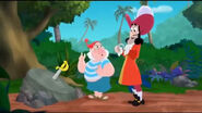 Hook&Smee- The Sword and the Stone02