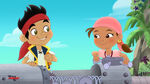 Jake&Izzy-Pirate Ghost Story01