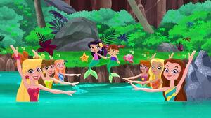 Mermaids-Jake's Royal Rescue03