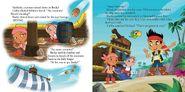 Read-Along Storybook- Jake Saves Bucky01