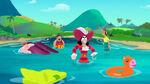 Hook&crew-Captain Hook's Lagoon08
