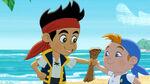 Jake&Cubby-Jake's Treasure Trek01