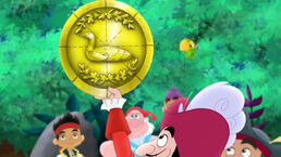 Captain Loons Doubloons-Ahoy, Captain Smee!01