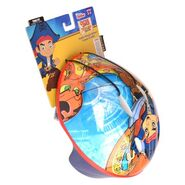 Disney Capt. Jake Toddler Helmet