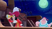 Hook&Smee-Trick or Treasure01