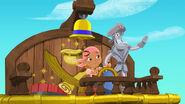 Izzy&Gizmo-Captain Hookity Hook02