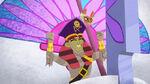 Otaa&Pirate Pharaoh-Mummy First Mate15