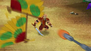Chaos Khan-Tiger Sharky Strikes Again!14