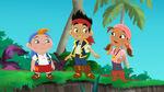 Jake&crew-Captain Hook is Missing!04