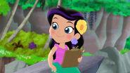 Marina-Jake's Royal Rescue02