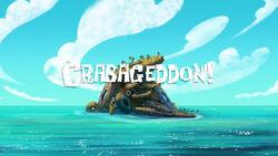 Crabageddon!-titlecard