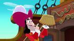 Hook's Hookity-Hook!