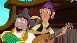 Sharky&Bones-Pirate Fools Day!02