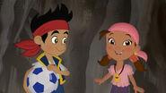 Jake&Izzy-The Race to Never Peak!03