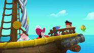 Jake&crew-Captain Hookity-Hook!03