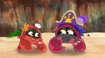 King Crab&Louie-Crabageddon!19