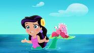Marina& Snappy-The Mermaid's Song02