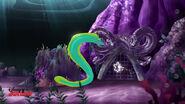 Storm Eel-Mer-Matey Ahoy!03