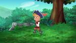 Captain Flynn-Captain Scrooge02