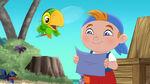 Cubby&Skully-Captain Gizmo01