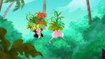 Hook&Smee-Mystery of the Missing Treasure!02