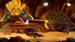 Hook's treasure Cave-Izzy's Pirate Puzzle07