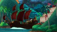 JollyRoger-Smee-erella!05