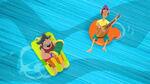 Sharky-Captain Hook's Lagoon02