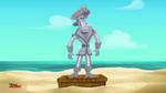 Captain Gizmo01