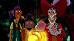 Hook&crew-Monkey Tiki Trouble03