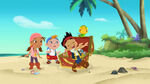 Jake&crew-Captain Hook is Missing!10